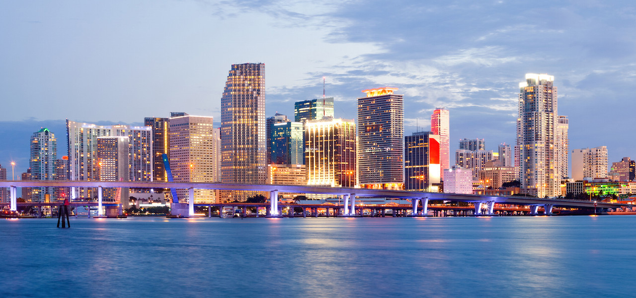 bigstock-CIty-of-Miami-Florida-summer-s-46723264-e1439234605680