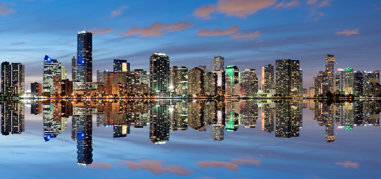 bigstock-Miami-Skyline-At-Dusk-45558715-e1439234857107