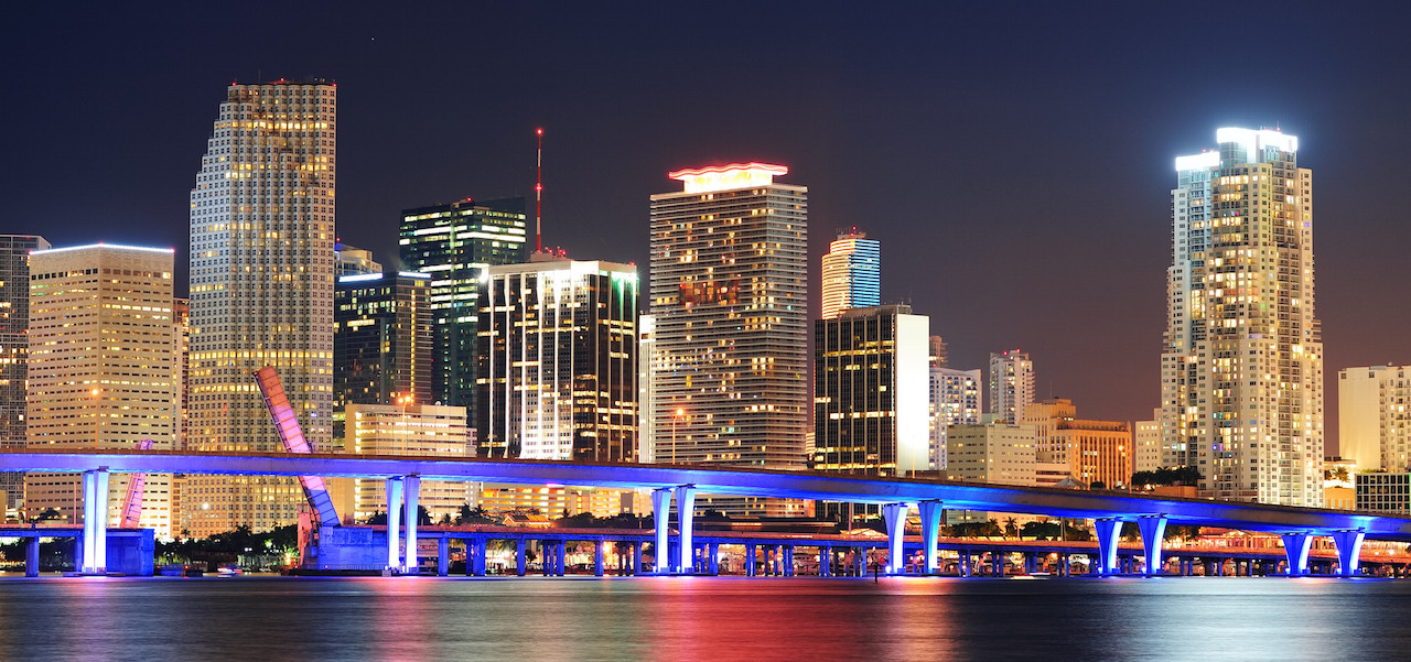 bigstock-Miami-city-skyline-closeup-at-32937191-e1439234769783