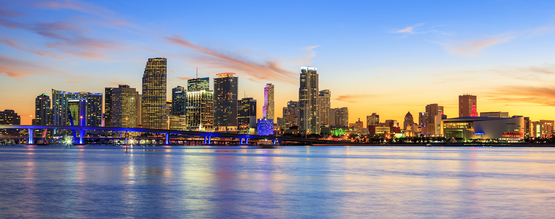 Best Investment Property In Miami